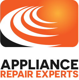 appliance repair brampton, on