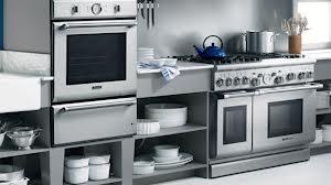 Home Appliances Repair Brampton